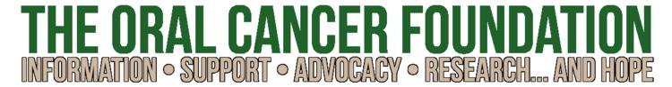 oral_cancer_foundation4.png