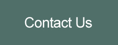 contact_button_new.jpg