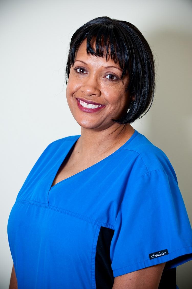 Newport News Chiropractor | Newport News chiropractic Massage Therapy |  VA |