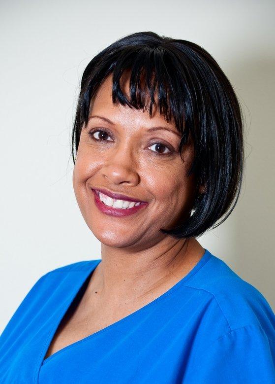 Newport News Chiropractor   Newport News chiropractic Sandra Harvey-Pankey, Massage Therapist    VA  