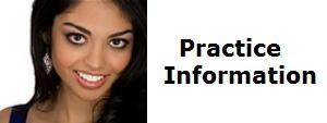 practice_information.jpg