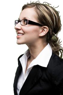 Fayetteville Optometrist | Fayetteville Floaters and Spots | AR | Joe Horton Family Eye Care, PA |