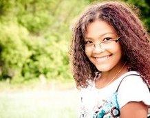 Fayetteville Optometrist | Fayetteville Myopia (Nearsightedness) | AR | Joe Horton Family Eye Care, PA |