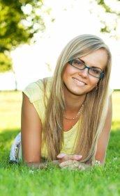 Fayetteville Optometrist | Fayetteville Allergic Reactions | AR | Joe Horton Family Eye Care, PA |