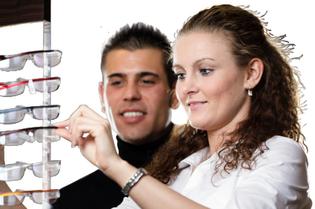 Fayetteville Optometrist | Fayetteville Lenses | AR | Joe Horton Family Eye Care, PA |