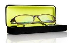 Fayetteville Optometrist | Fayetteville Accessories | AR | Joe Horton Family Eye Care, PA |