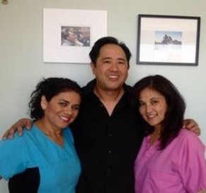 Oakridge Dental Group  in Simi Valley CA