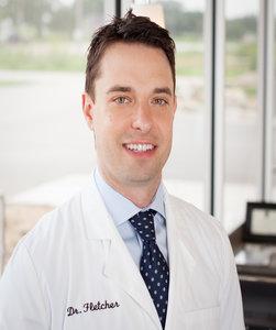 Beeville Dentist | Dentist in Beeville