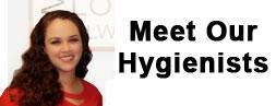 meet_our_hygienist.jpg