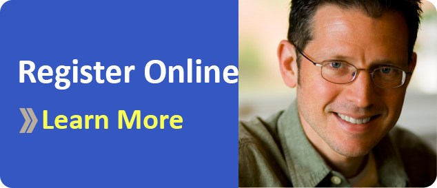 home_but_register_online.png