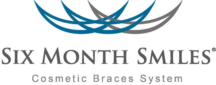 Burlison Dentistry in Suwanee GA