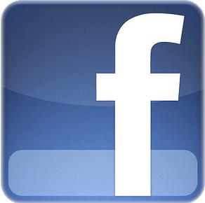 fb_logo6.png