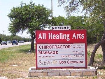 Dr. David Loper, DC, Contact Us, Georgetown, TX Chiropractor TX