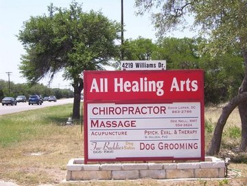 Dr. David Loper, DC, Contact Us, Georgetown, TX Chiropractor TX