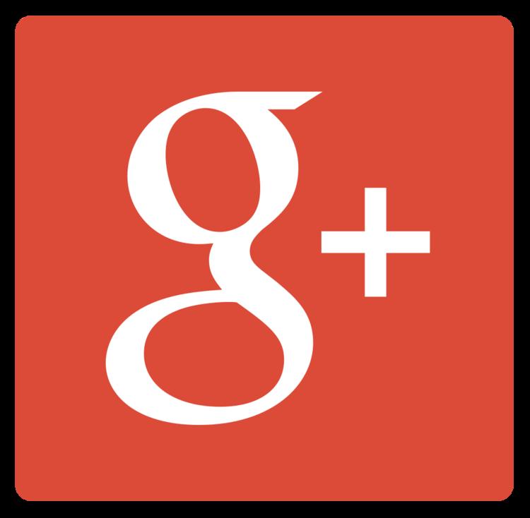 Google_plus.png
