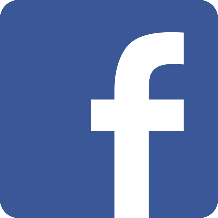 facebook_logo_png_transparent_background.png
