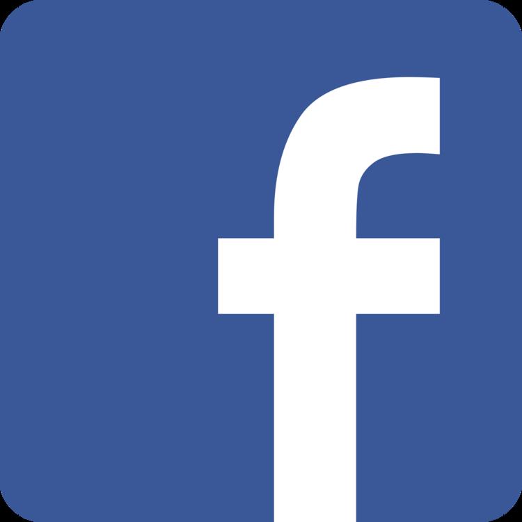 facebook_logo_png_transparent_background.png