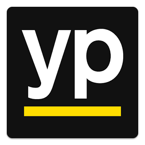 yellow_pages_logo.png