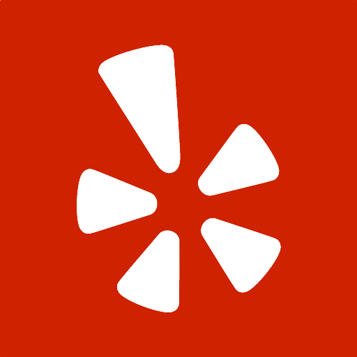 yelp_icon.png
