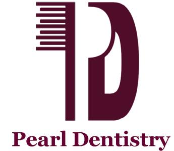 Pearl_Dentistry.png