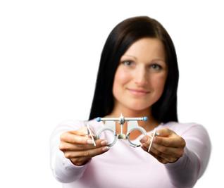 Bridgeport Optometrist | Bridgeport Fitting and Adjusting | CT | Vision Center Associates |