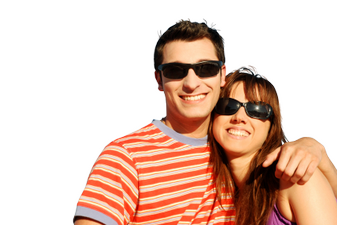 Bridgeport Optometrist | Bridgeport Sunglasses | CT | Vision Center Associates |