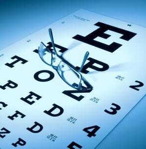 Bridgeport Optometrist | Bridgeport Optometry | Vision Center Associates |Southport Optometry