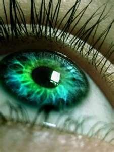 Bridgeport Optometrist | Bridgeport Eye Examinations | CT | Vision Center Associates |