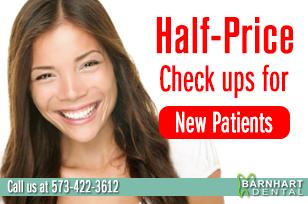 barnhart_coupon.png
