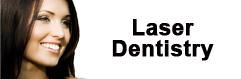 but_laser_dent.png