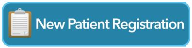 but_new_patient_reg.png