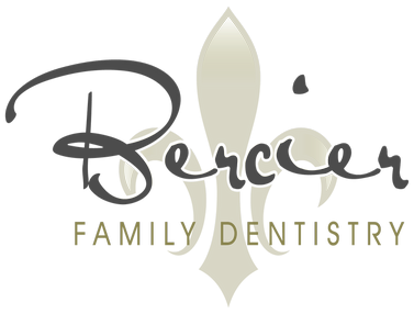 Bercier Family Dentistry | Rayne Dentist | Dentist in Rayne | Crowley Dental Implants