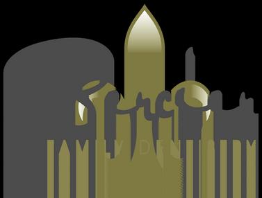 Bercier Family Dentistry   Rayne Dentist   Dentist in Rayne   Crowley Dental Implants