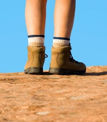 Everett Podiatrist | Everett Ganglions | WA | Northwest Foot & Ankle Specialists |