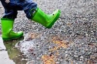 Everett Podiatrist | Everett Hallux Rigidus | WA | Northwest Foot & Ankle Specialists |