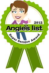 angies_award.png