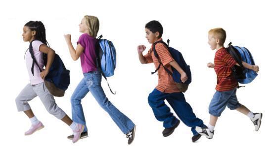 school_children.jpg