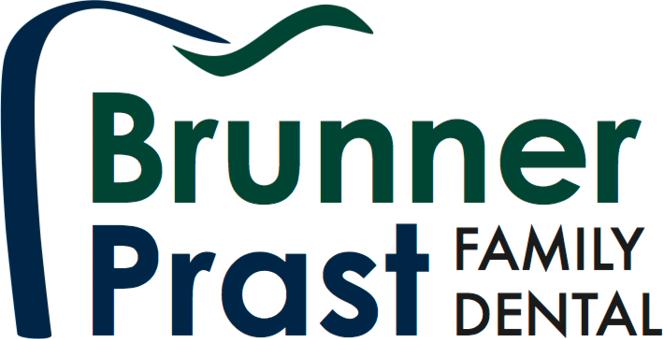 Brunner_Prast_logo.PNG