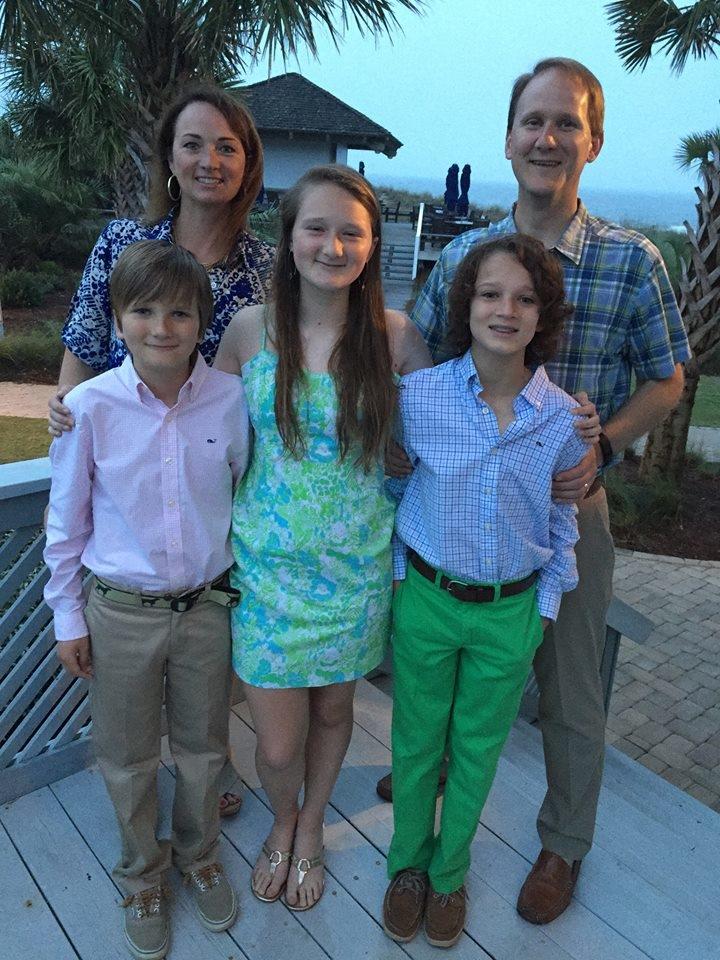 dr_plaster_family.jpg