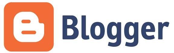 Blogger_logo.jpg
