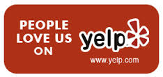 people_love_us_yelp.jpg