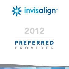 invisalign_preferred_provider.jpg