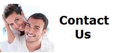 contact_us_2.jpg