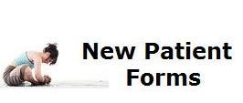 patient_forms.jpg