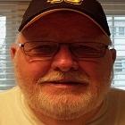 Goodlettsville Chiropractor | Goodlettsville chiropractic Testimonials |  TN |