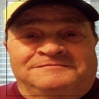Goodlettsville Chiropractor   Goodlettsville chiropractic Testimonials    TN  