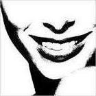 BW_smile_flip.JPG