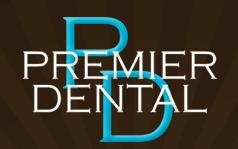 premier_dentist.jpg