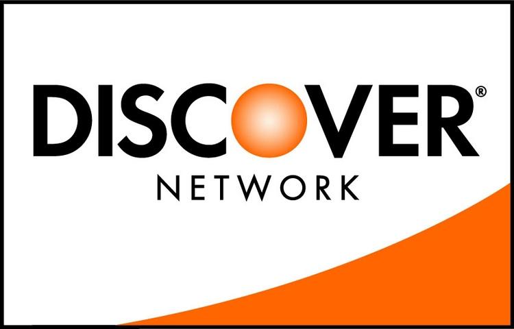 DiscoverCreditCardLogo.jpg