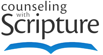 Redding Therapy | Redding My Bio | Depression | Counseling | George B. Scripture, LCSW | CA |